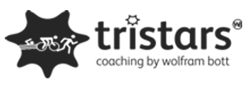 Tristars logo