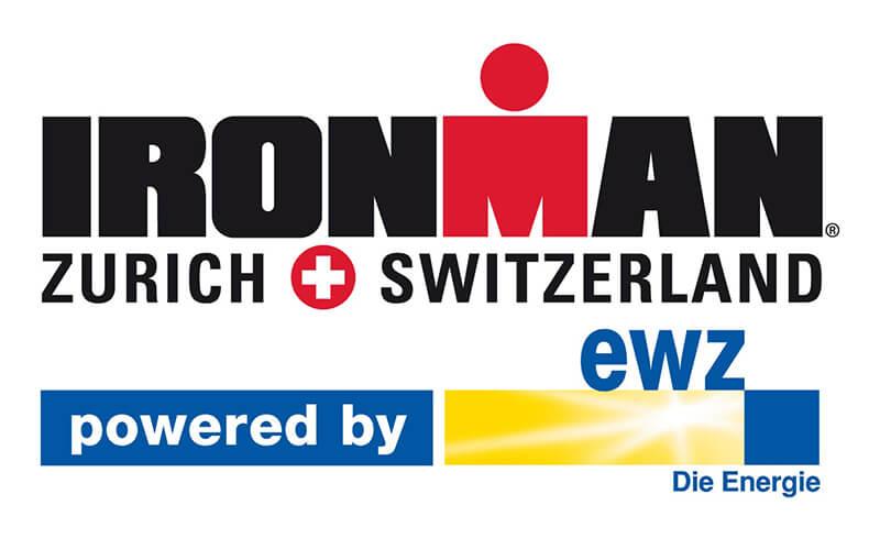 Ironman_2014