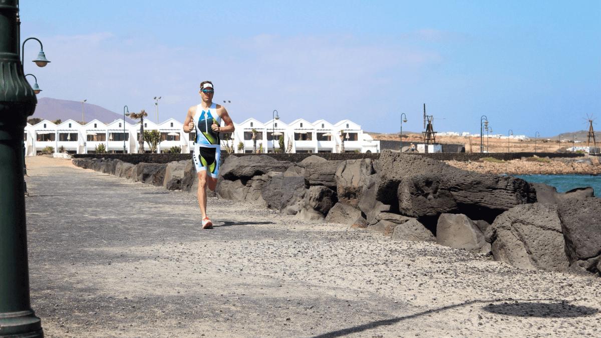 Lanzarote 2014