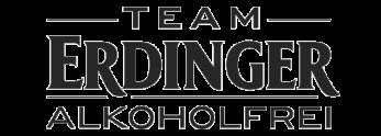 Erdinger Alkohofrei Logo