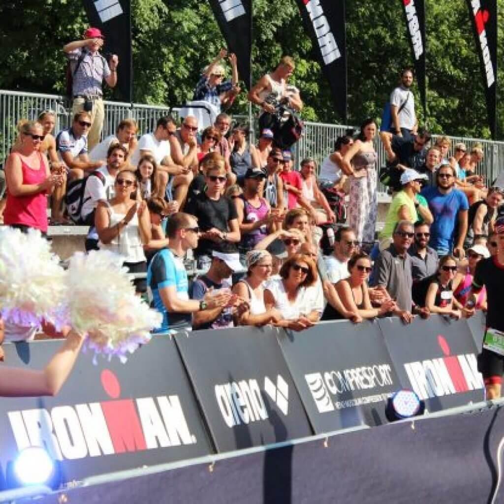 teaser-IronmanSwitzerland-2016
