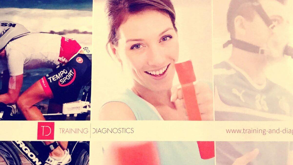 Training & Diagnostics Zürich