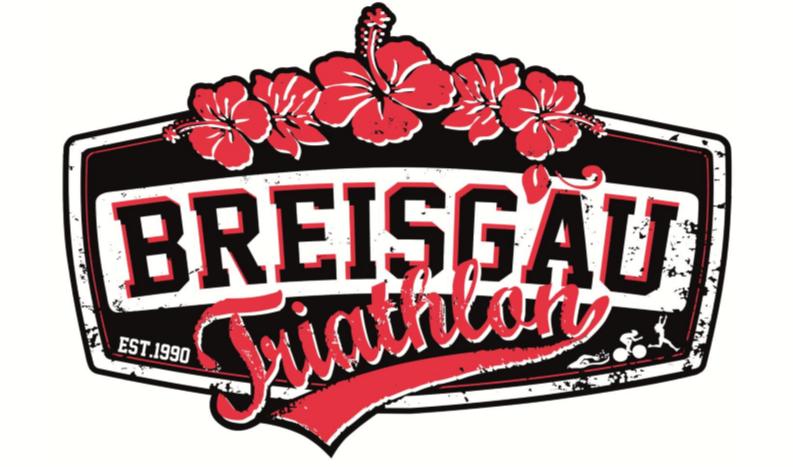 breisgau_triathlon