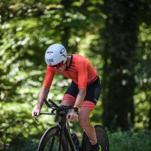 Breisgau Triathlon Bike 001