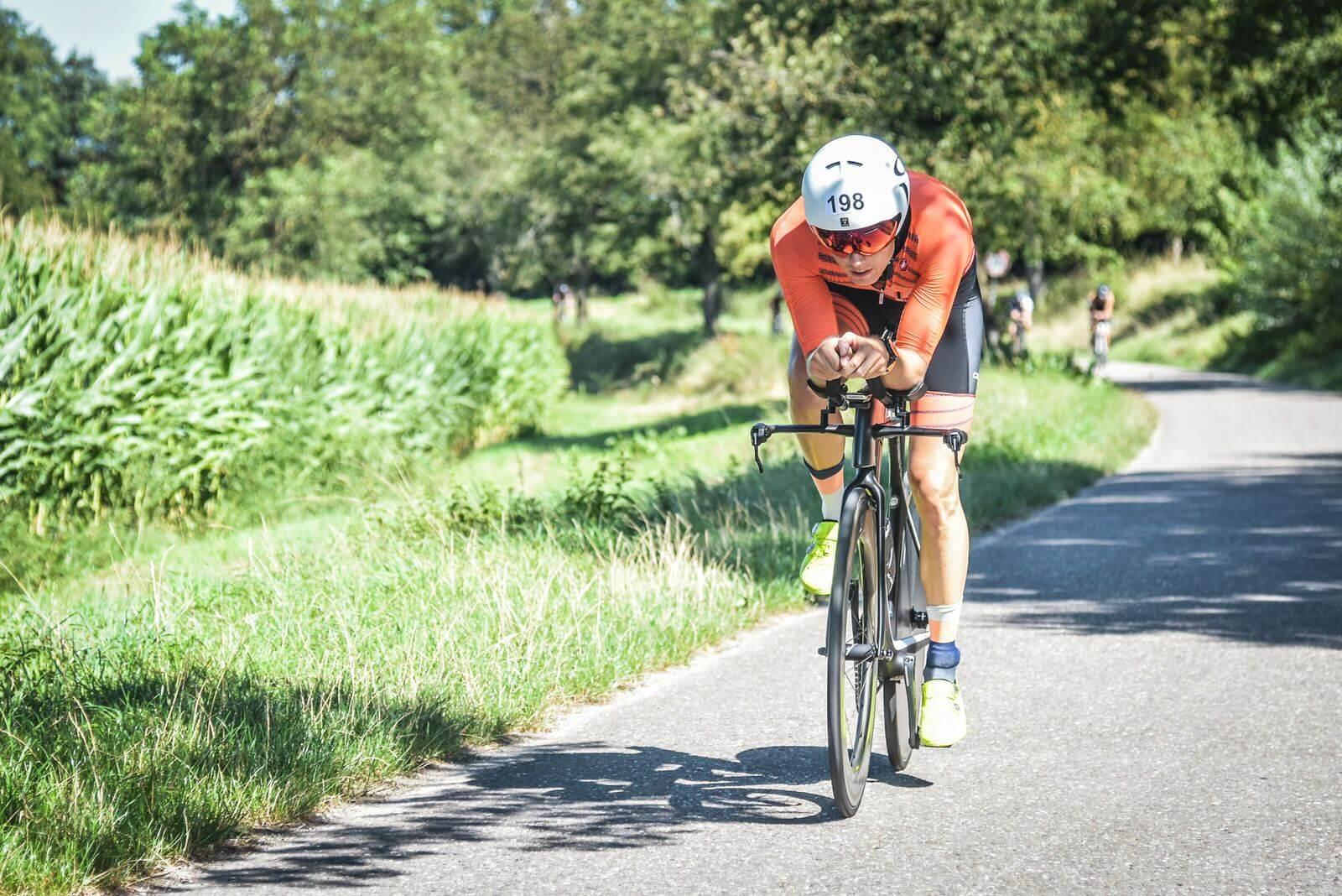 Breisgau Triathlon Bike 002