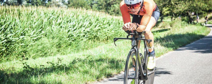 Breisgau Triathlon Bike 003
