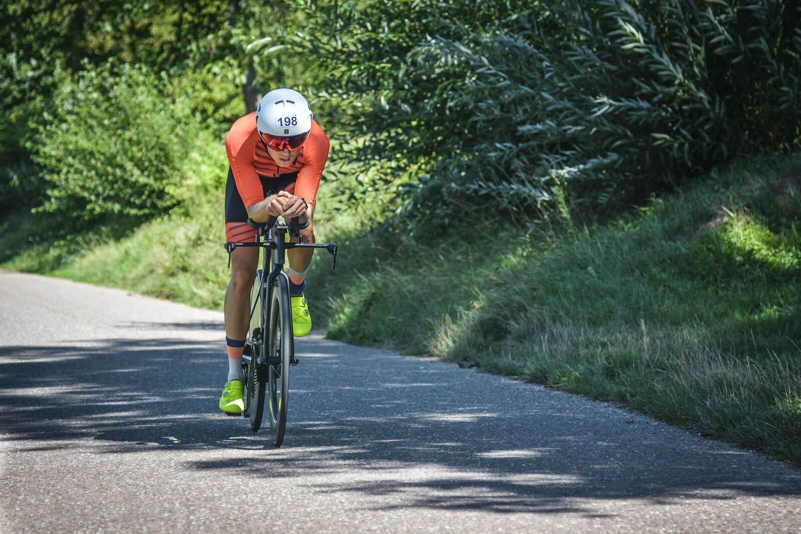 Breisgau Triathlon Bike 005