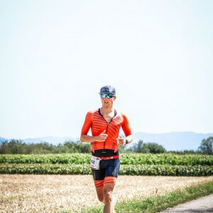 Breisgau Triathlon Run 001