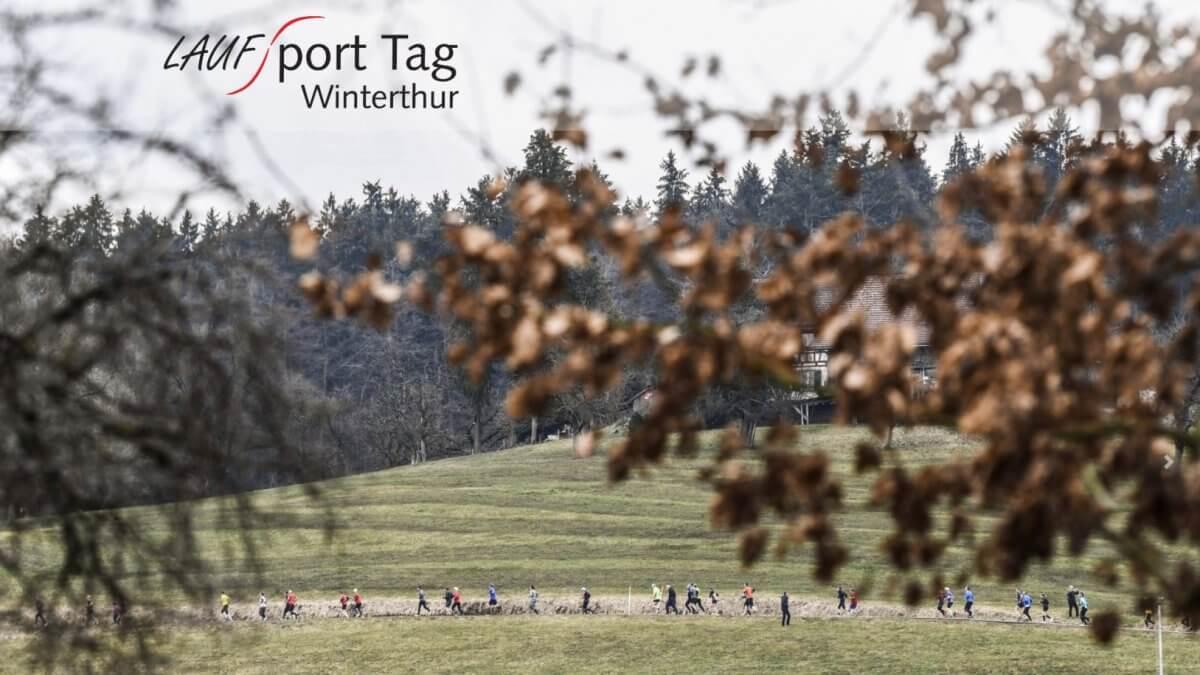 laufsporttag_winterthur