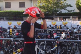 Ironman Mallorca – Eine Enttäuschung am Ende der Saison